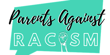Parents Against Racism Simcoe County Monthly Meeting tickets