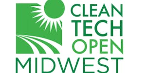 Cleantech Open Midwest Innovation Showcase & MwEN 40...