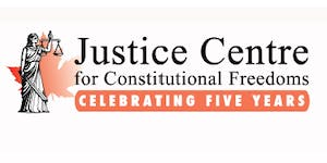 Celebrating Five Years: JCCF Anniversary event with...