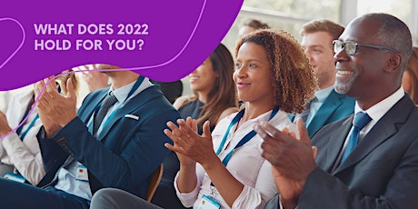 Bukie Signature Presents- What Does 2022 Hold For You? tickets