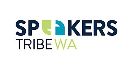 Speakers Tribe WA Gathering (October) tickets