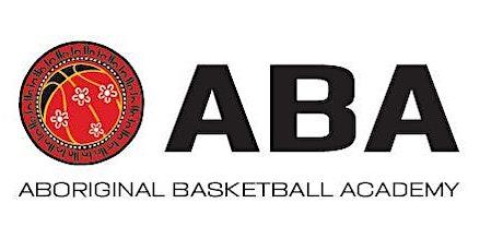 Aboriginal Basketball Academy School Holiday Camp tickets