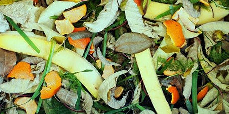 Science of Composting tickets