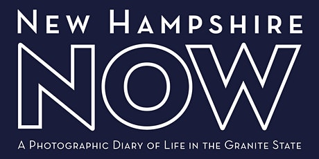 New Hampshire Through the Lens of a Camera tickets