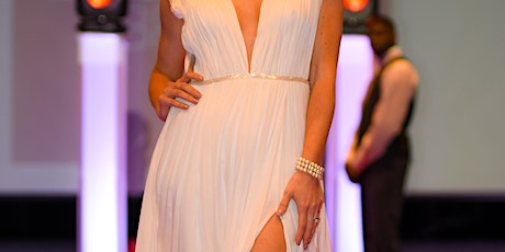 Couture Bridal Fashion Show - Wedding and Wine Expo tickets