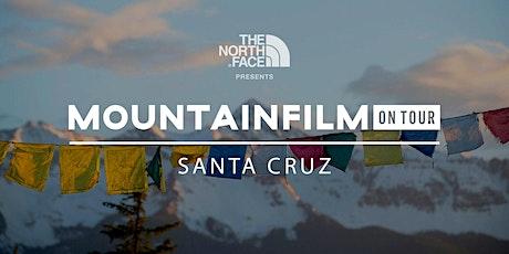 MOUNTAINFILM ON TOUR tickets