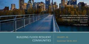 LCF2015: Building Flood Resilient Communities -...