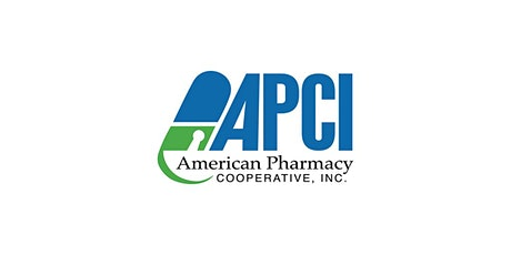 Health Rounds: Jonathan Marquess of the American Pharmacy Cooperative Inc! tickets