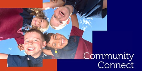 """Genesis Primary 