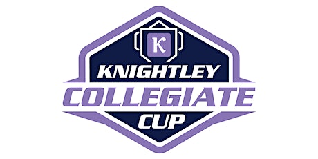 Students Breaking into VC with Knightley tickets