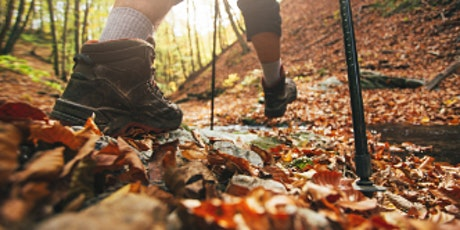 Fall Colors Ridge To River Walk: Apple Picking & Hard Cider tickets