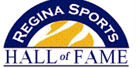 Regina Sports Hall of Fame 18th Annual Awards Night tickets