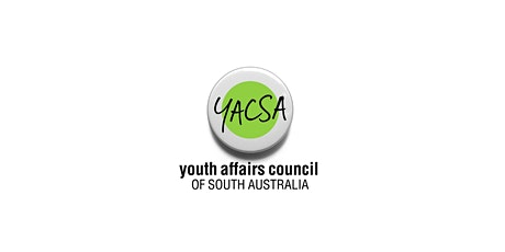 YACSA Special General Meeting tickets