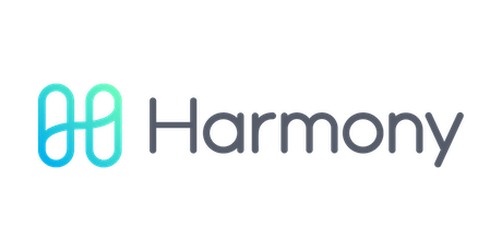 Harmony's Weekly Developers and Creatives Meetup Tickets