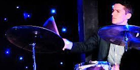 Martin Diller Quartet tickets