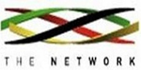 The NETWORK  Black History Month 2021 - PRIYAMVADA GOPAL tickets