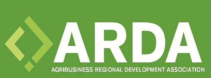 Market Diversification: How to Build Business Resilience CoC image