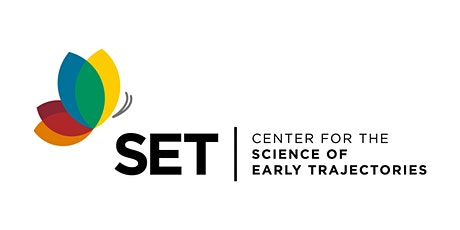 University of Chicago: The SET Center Launch tickets