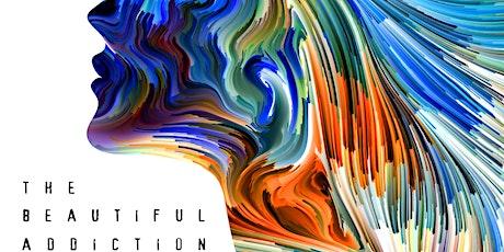 Chocolate Starfish 'The Beautiful Addiction Tour 2022' tickets