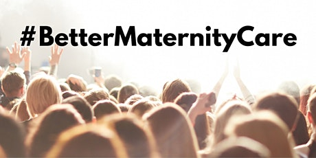 March For Maternity tickets