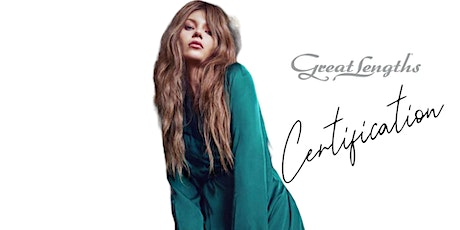 Great Lengths BRISBANE 6/7th March 2022 tickets