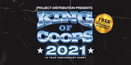 Project Distribution x Pavement Skateboard Coaching FREE Beginner Workshops tickets