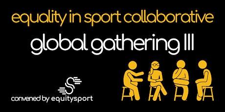 EiSC Global Virtual Gathering III tickets
