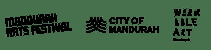 Wearable Art Mandurah 2021 Showcase - Relaxed Performance image