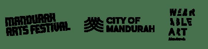 Wearable Art Mandurah 2021 Showcase - Closing Performance image