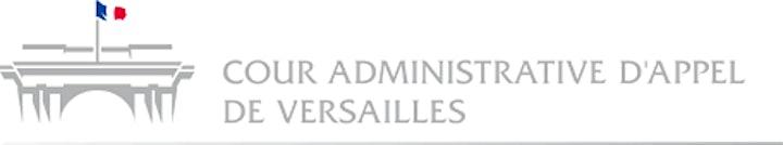 Image pour Nuit du droit à Versailles : Tocqueville, notre contemporain