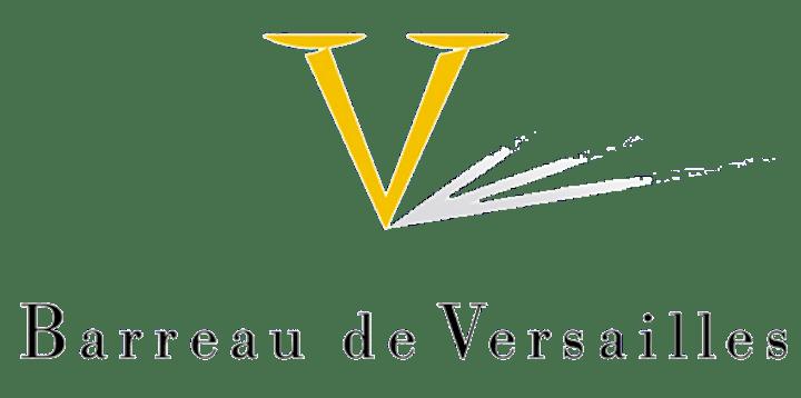 Image pour Nuit du droit à Versailles : Tocqueville, notre contemporain ?