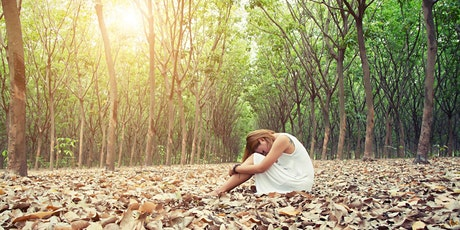 Webinar gratuito: Cómo superar el maltrato emocional 12hs entradas