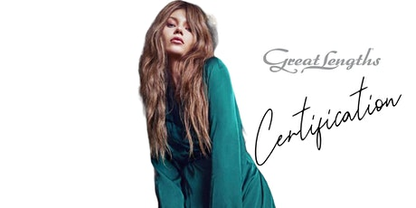 Great Lengths SYDNEY 20/21st March 2022 tickets