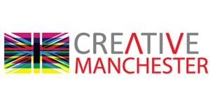 Creative Manchester - How to build a creative city:...