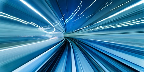 Virtual Info Evening | MBA Mobility Transformation Tickets