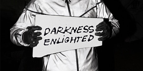 Design Contest Cor Unum 2022 – Darkness Enlighted - See, Hear, Learn tickets
