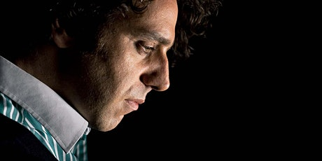 Chilly Gonzales – Part II Tickets