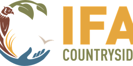 IFA Countryside - Safe Handling of Wild Game Meat tickets