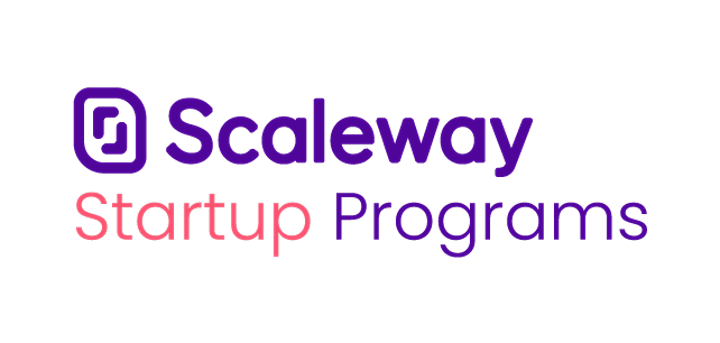 Startup Drinks with Scaleway - Scaleway meets Amsterdam's Startup Ecosystem image