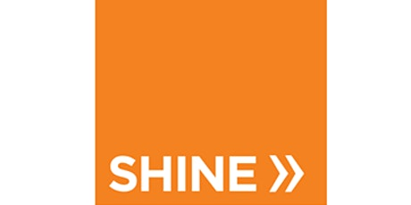 SHINE STANDING EXERCISE TO MUSIC - VIBEZ DANCE, WOODLEY tickets