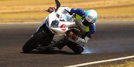 """Otago Motorcycle Club """"Have A Go Day"""" tickets"""