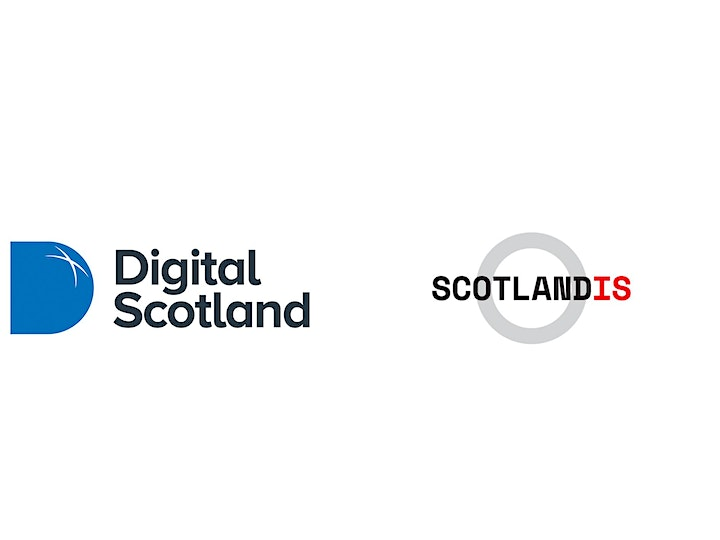 Scottish Digital Academy - Engagement with Industry image