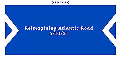 Reimagining Atlantic Road tickets