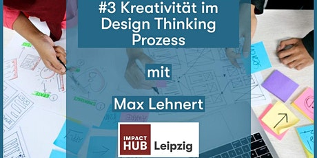#3 Kreativität - Auf die richtige Frage kommt es an! Tickets