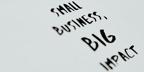 Simple tools, big impact for small law firms! tickets