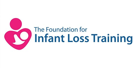 Pregnancy and Infant Loss Awareness tickets