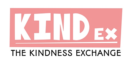 KindEx - The Kindness Exchange tickets