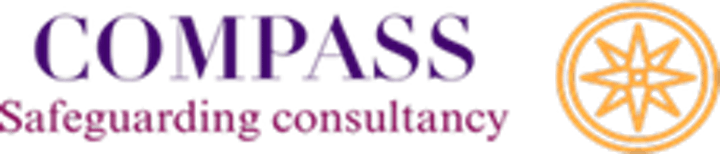 Hampshire Care Association Safeguarding Support and Consultancy Offer image