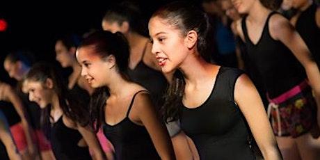 Matilda Musical Theatre Workshop (London, 2021) tickets