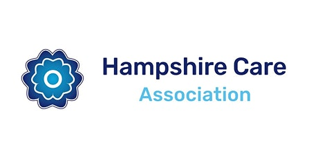 Hampshire Care Association Safeguarding Support and Consultancy Offer tickets